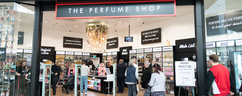 The Perfume Shop Feature Image 2021 5